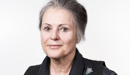 Elisabeth Lipp